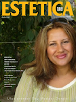 Emel'in Mutfagi