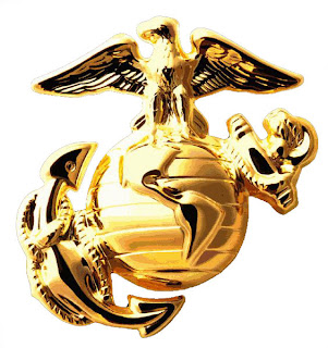 564px Enlisted GlobeAnchor Happy 233rd Birthday US MARINE CORPS!