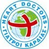 Γιατροί της Καρδιάς