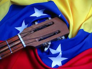 Resultado de imagen de venezuela musica