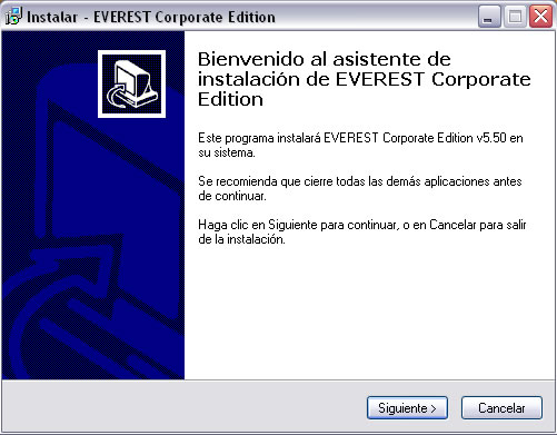 Crear Programa Portable Para Windows