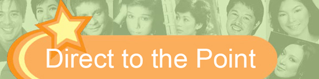 mga halimbawa ng deklamasyon Ano nga ba ang pakiramdam ng mga ofw na nalalayo sa kanilang pamilya alam ba talaga natin ang pinagdadaanan nila lalo na ng mga ina na tinitiis mawalay sa kanilang pamilya kapag sila'y nangingibang bansa current top breaking philippine headlines regarding the nation, world, metro manila, regions and exclusive special investigative reports.