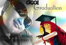 Ocoi Graduation
