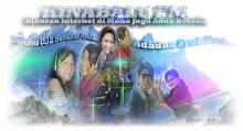 KINABALU FM-ADAADAA SIOK BAH !!