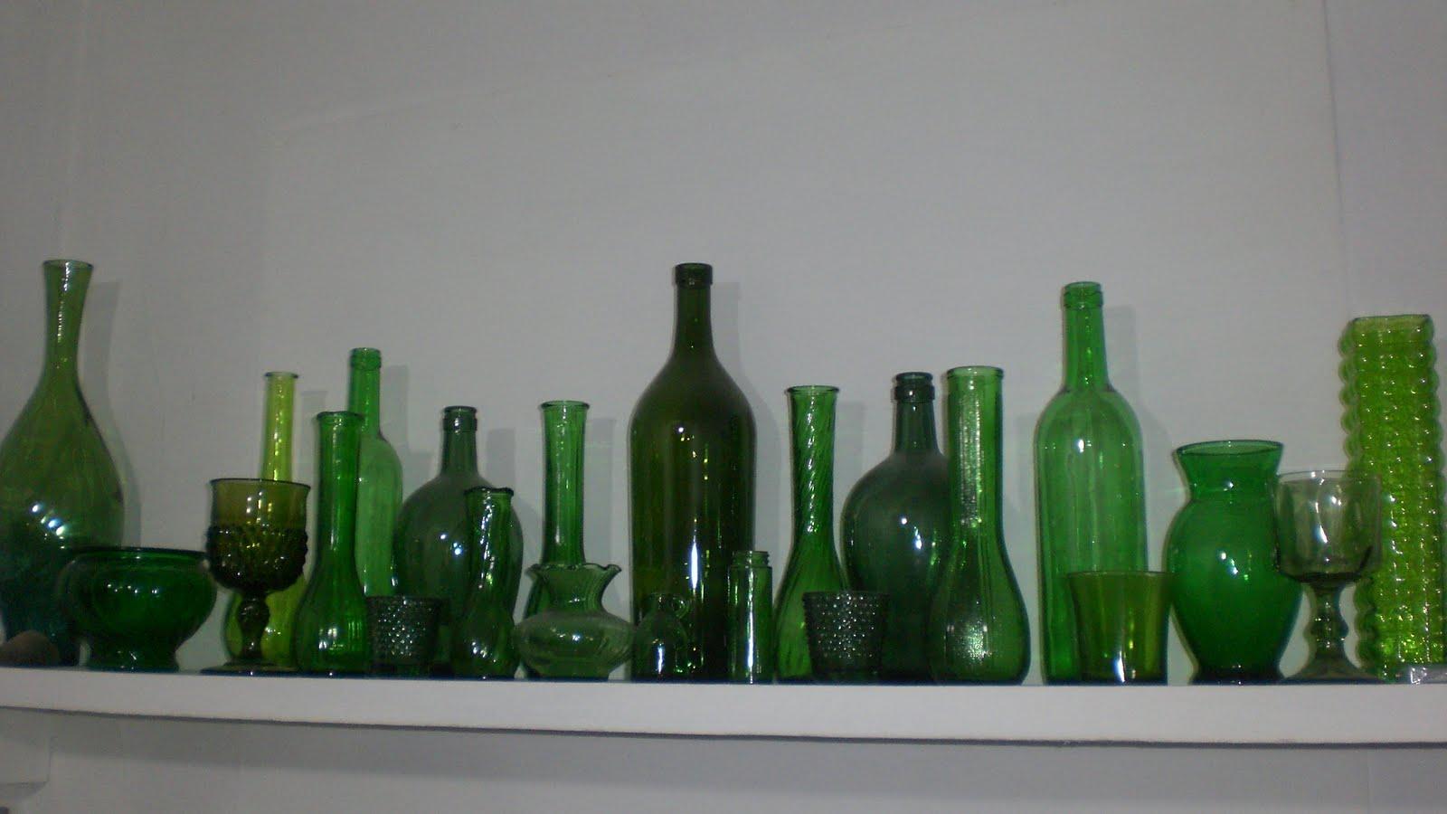 zairaee: 2010