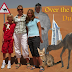 Sally in Dubai