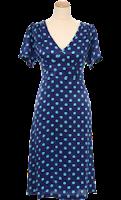 jurken king louie stijl