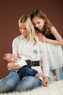 ema lastega, Fotostuudio  Fotopesa Tallinnas