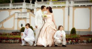 lossiaed kariorus-pulmad