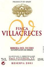 Villa M Wine Review