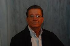 Antonio Jorge Moura