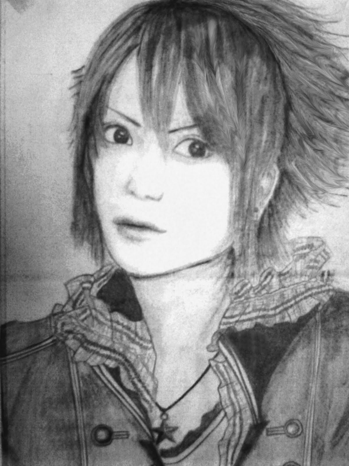 FanArt mikusuke *¬* Photo-0484