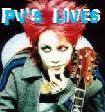 Pv's & Lives