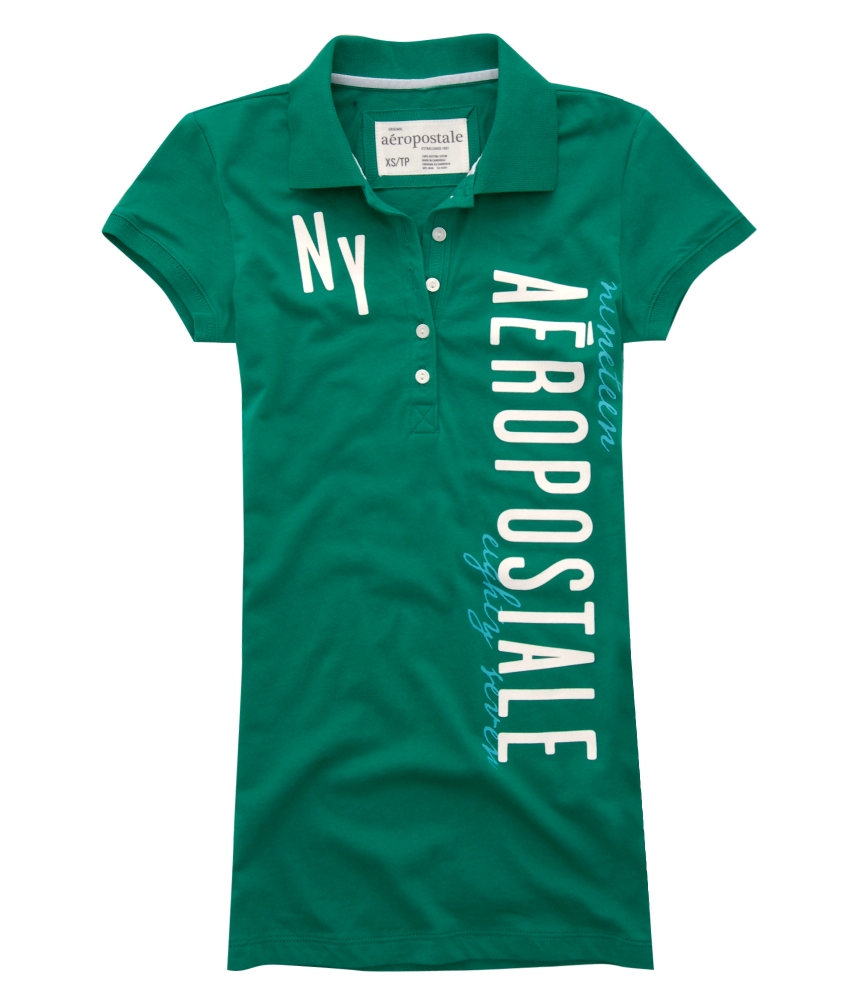 Aéropostale® is a specialty retailer of casual apparel and accessories, principally targeting 16 to year-old young women and men through its Aéropostale® and Aéropostale Factory™ stores and website, cemedomino.ml