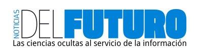 Noticias del Futuro