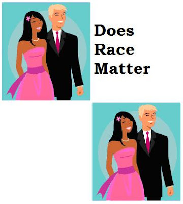 interracial dating