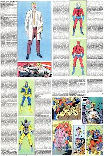 Henry Pym (ficha marvel comics)