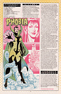 Fobia (ficha dc comics)