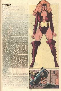 Titania (ficha marvel comics)