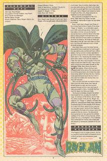 Ragman (ficha dc comics)