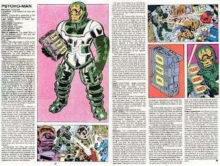 Psicoman (ficha marvel comics)
