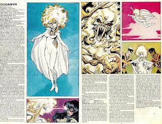 Gosamyr (ficha marvel comics)