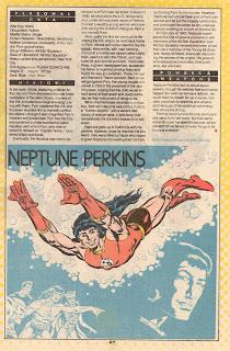 Chico Neptuno (ficha dc comics)