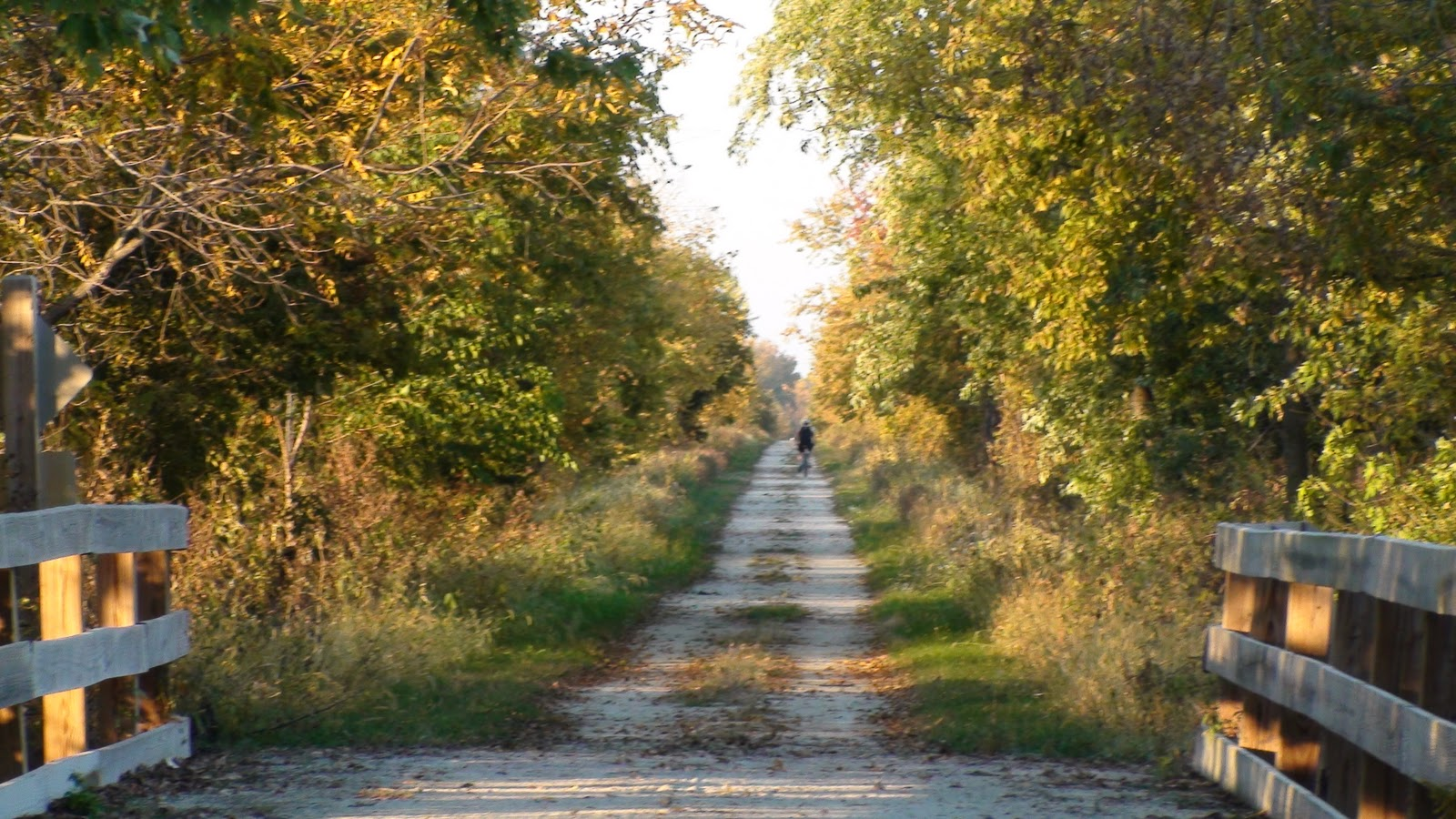 Illinois will county manhattan - Illinois Will County Manhattan 22