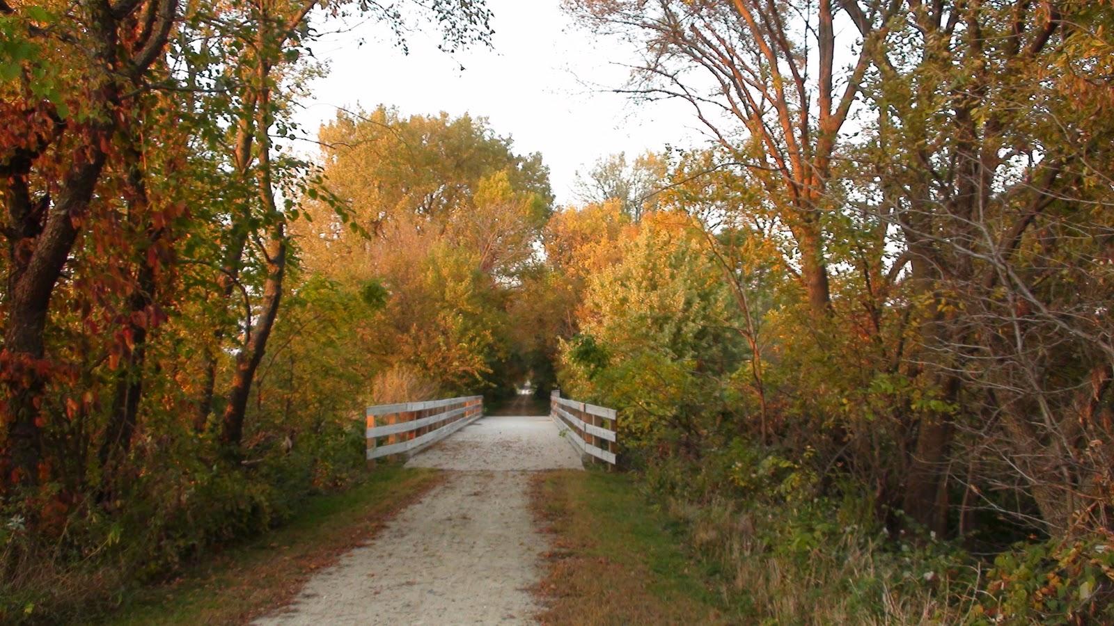 Illinois will county manhattan - Will County News
