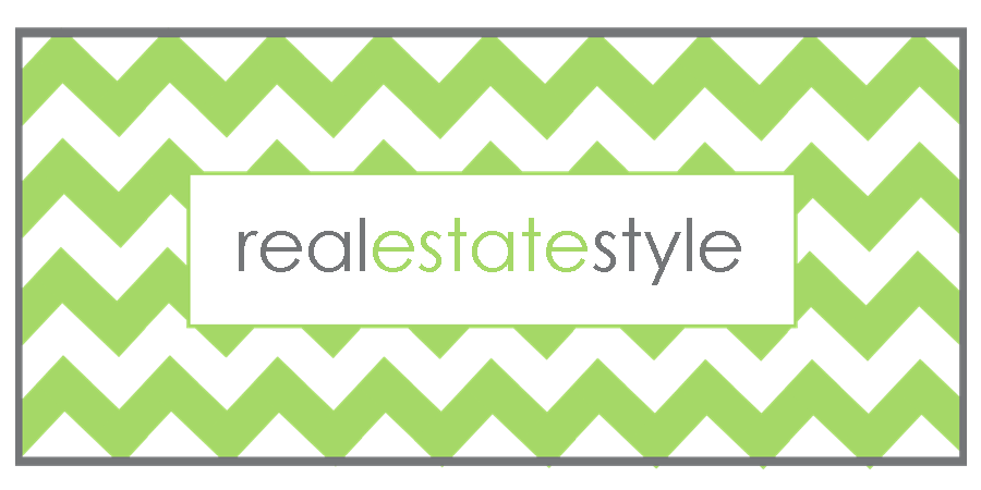 realestatestyle