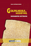 """Golpilheira Medieval"""