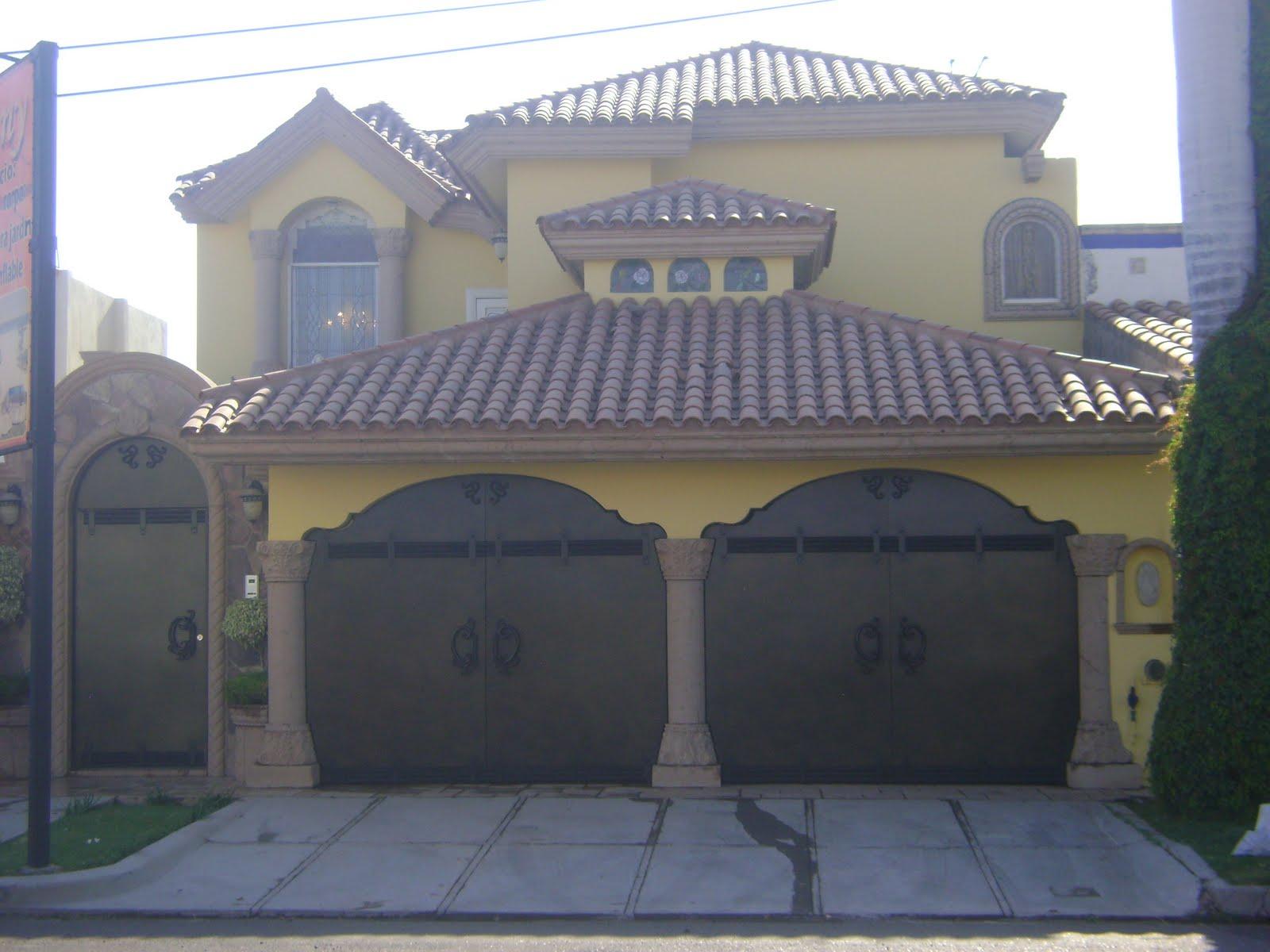 AC Ariel Vende: Villa California 2 Millones 700 Mil Excelente Ubicación