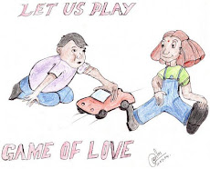 प्यार के इस खेल में, दो दिलों के मेल में॰॰॰॰॰॰॰॰॰॰॰॰॰॰