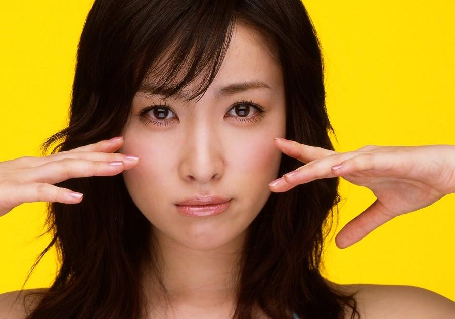 Artist nude: Japanese Sexy Idols Star Saki Seto