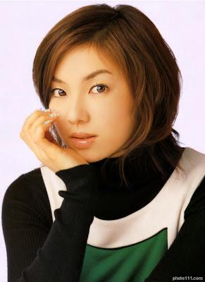 Rina Uchiyama