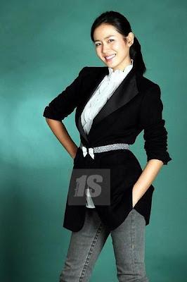 Sun Je Jin