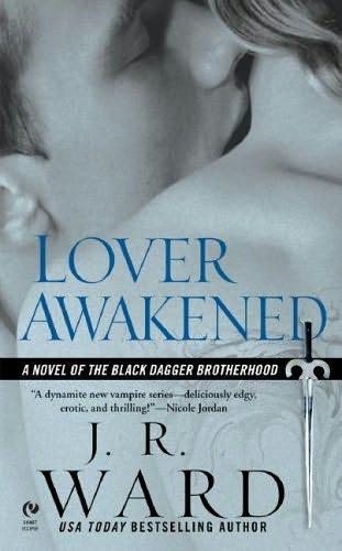 Пробудена любов (книга трета) Lover+eternal1