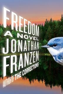 Freedom : A Novel