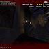 Blood Frontier divertido videojuego basado en el motor de Sauerbraten
