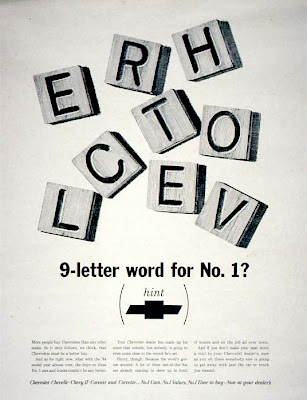 Im 9 Letter Word Gallery Examples Ideas What Nine Is Still A