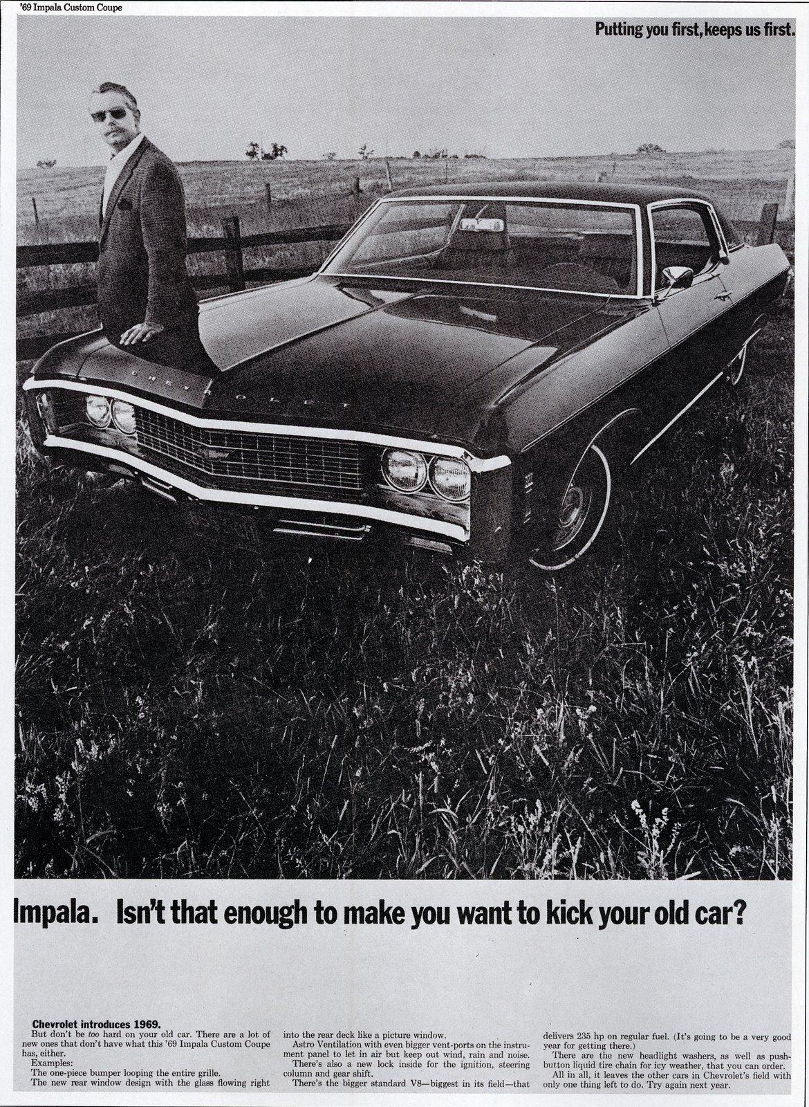 [P2+Ann+NP+Impala]