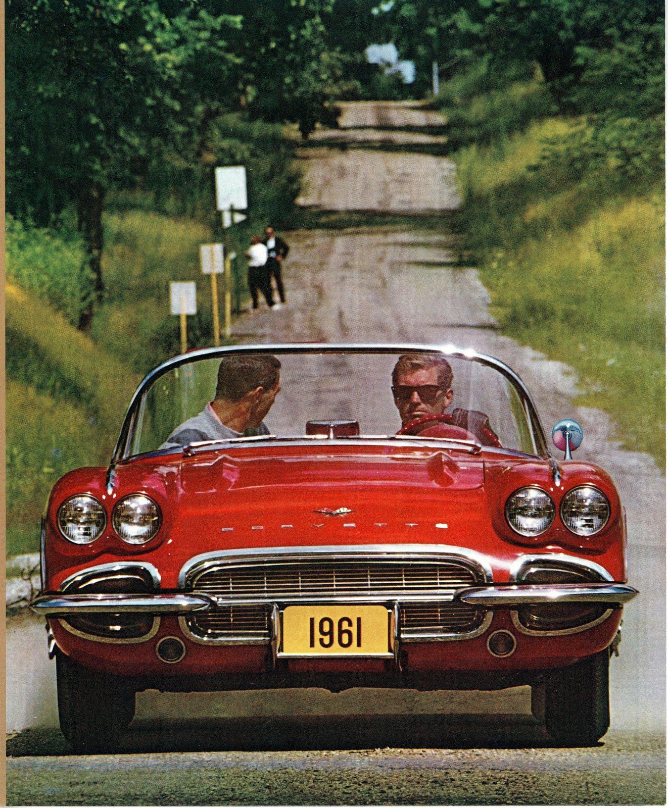 ['61+Corvette+Catalog-Front]