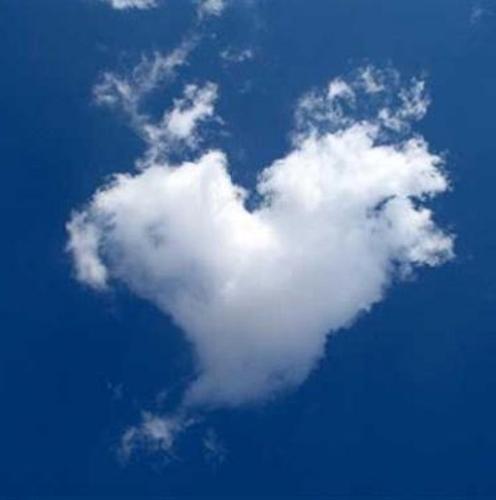 pensamientos de amor. pensamientos pertenecen al