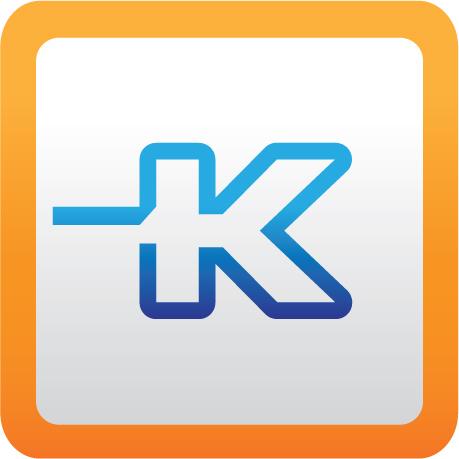 Kaskus Networks