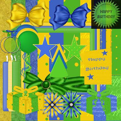 http://angelflowersscraps.blogspot.com