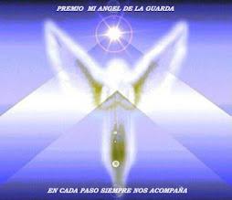 Este premio es para el blog   Mariela ser de Luz, en él hay mucho Amor
