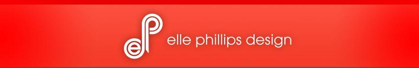 Elle Phillips Design