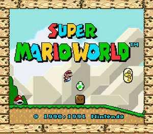 http://2.bp.blogspot.com/_ScGKo6EzYe4/Swm8Ev-IEJI/AAAAAAAAFU8/DMMt0eyDAtQ/s400/Super+Mario+World.jpg