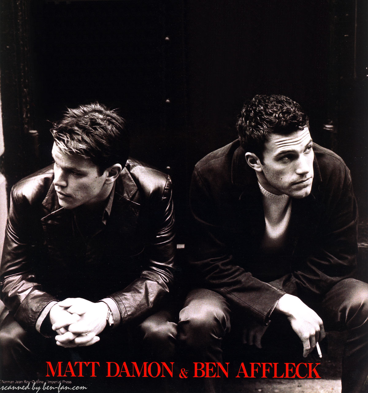 http://2.bp.blogspot.com/_ScaaxAjOUa8/TMckJtupiII/AAAAAAAAABE/WehXpKWOvkI/s1600/Matt-Damon-ben-affleck.jpg