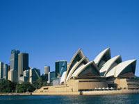 eta Australia free